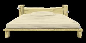 amerisleep vs leesa