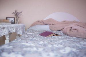 casper mattress vs tuft and needle mattress