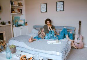 sapira vs saatva mattress