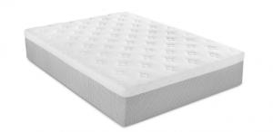 serta mattress company reviews
