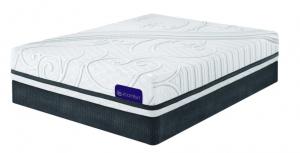 serta icomfort mattress for back pain