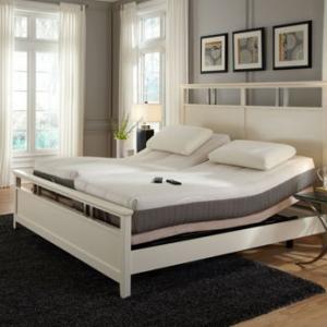 sleep science mattress