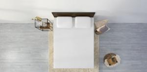 tuft needle mattress for back pain