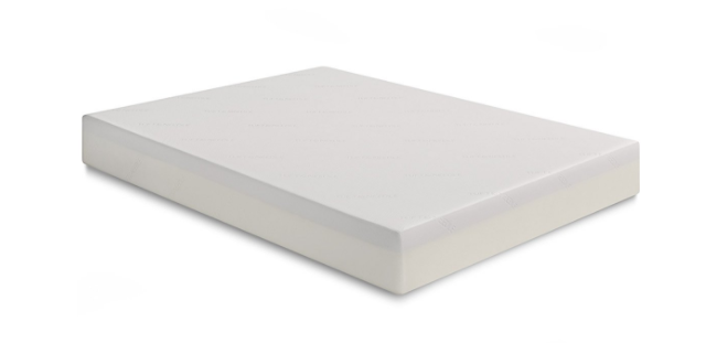 tuft needle mattresses reviews
