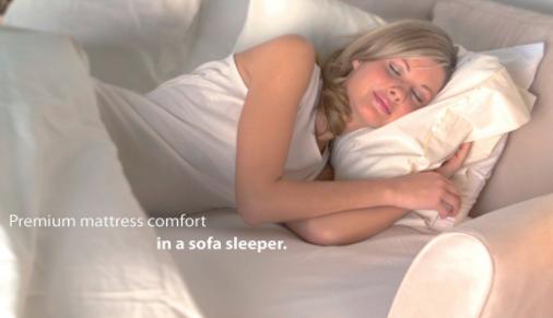 air dream mattress fashion bed group