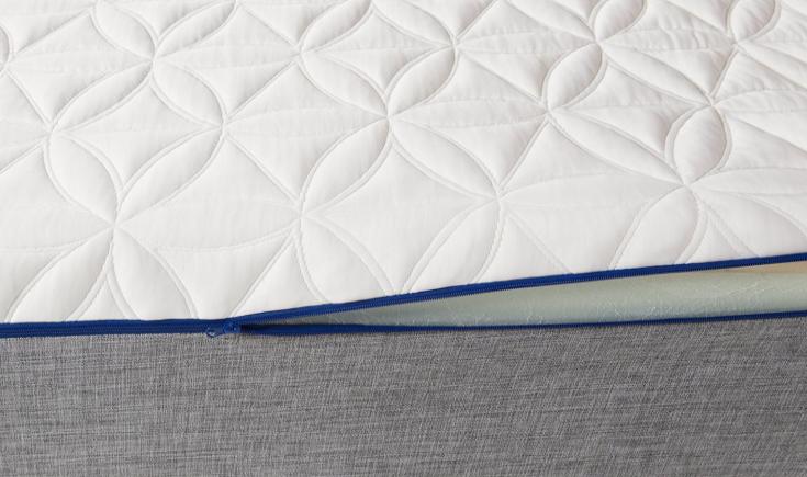 america mattresses