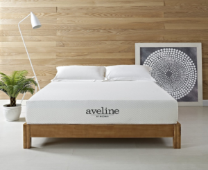 aveline mattress for back pain