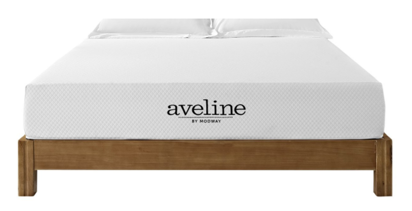 aveline mattress company