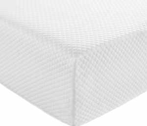 aveline mattress review