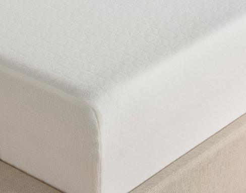 best price mattress reviews