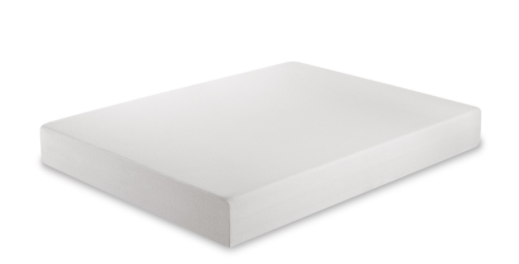 best price mattress review