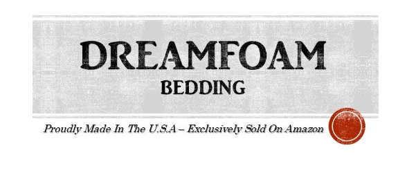 dreamfoam mattress reviews