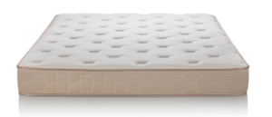 englander mattress for back pain
