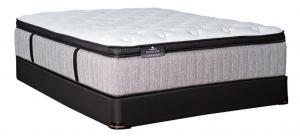 kingsdown mattress for back pain