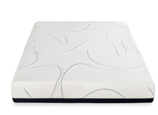 buy night therapy mattress