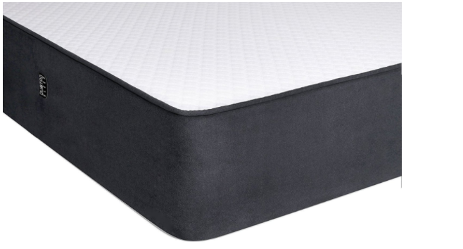 quatro mattress review