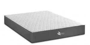 restonic mattress for back pain