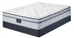 serta perfect sleeper mattress for back pain