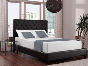 signature sleep mattress for back pain