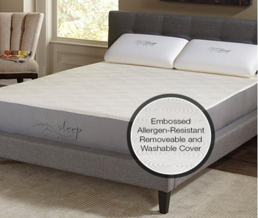 nature sleep price