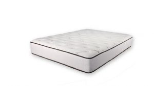 ultimate dreams mattress for back pain