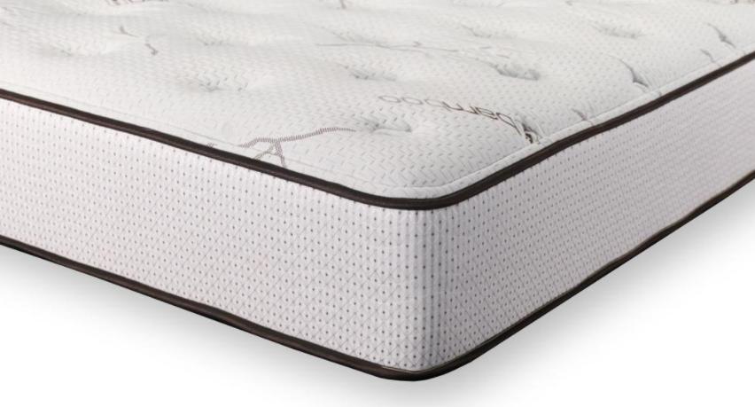 ultimate dreams mattress reviews