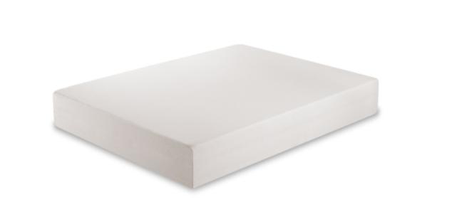 zinus mattresses reviews