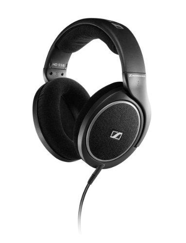 asmr headphones sennheiser