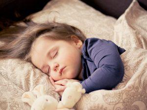 sleep sense program review