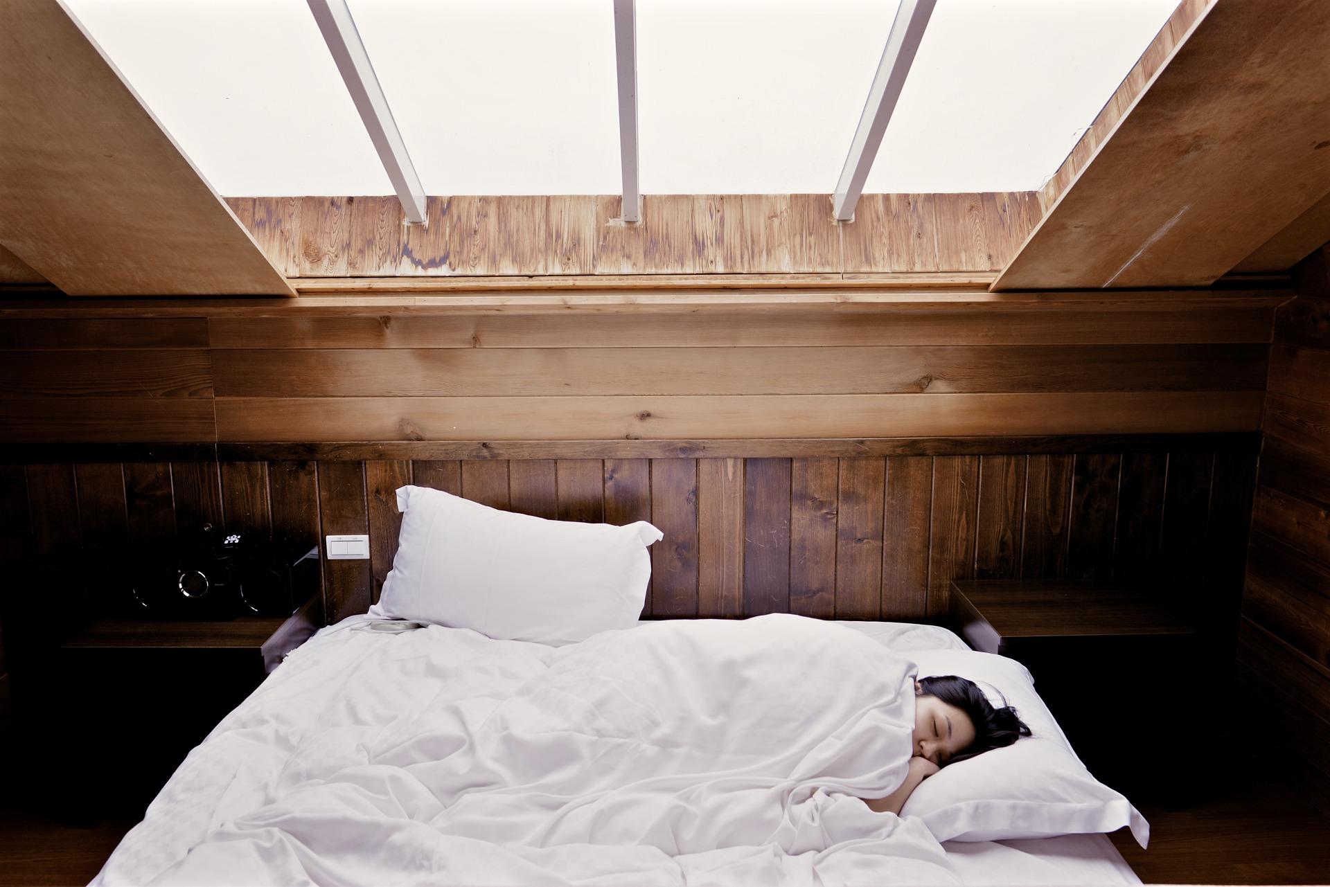 spring mattress disadvantages