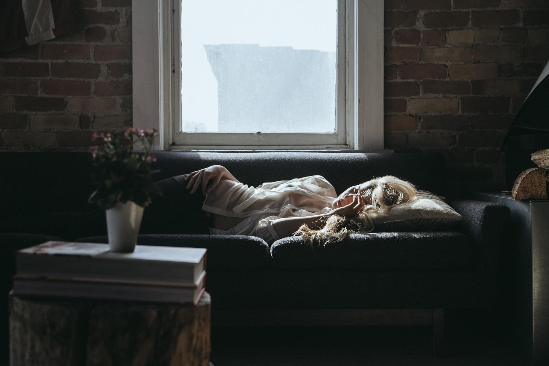 melatonin nightmares