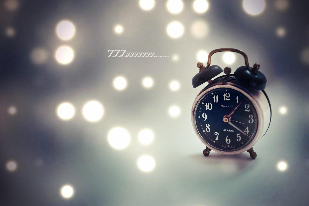 insomnia doctor