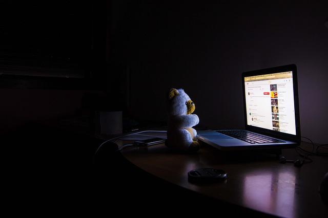 insomnia blogs